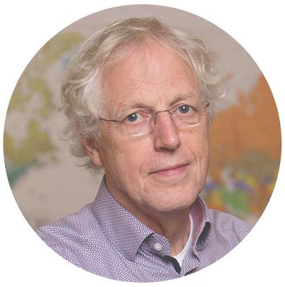 Henk van der Wal