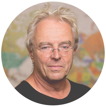 Peter Gielissen